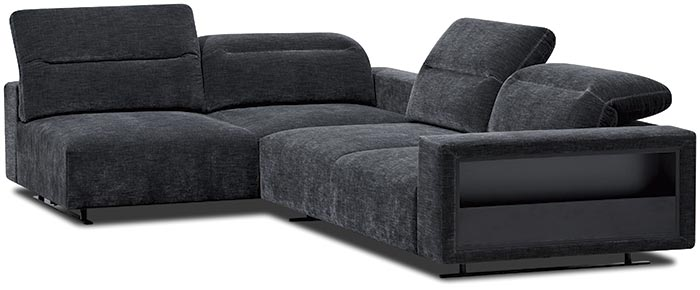 sofa-hampton-2-33390_50016
