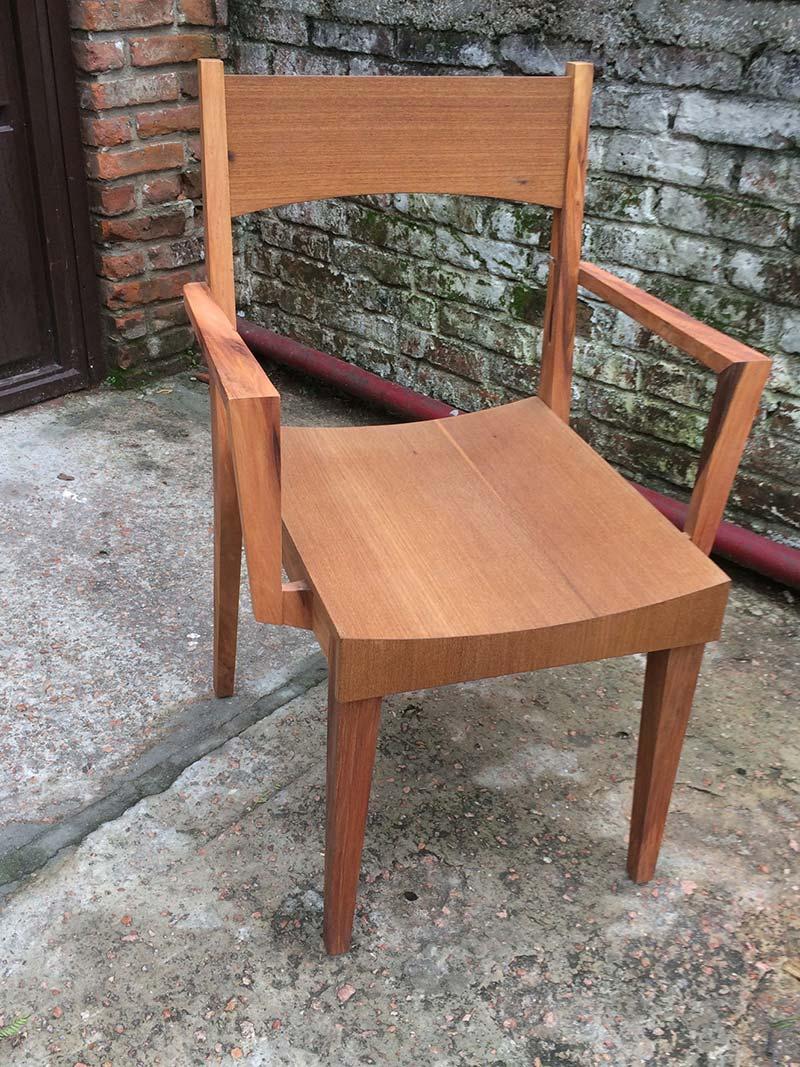 Muebles joaquin rodriguez obtenga ideas dise o de muebles para su hogar aqu - Muebles romero valencia ...