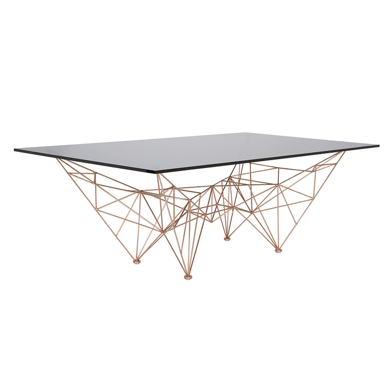 TomDixon-Pylon_Coffe_Table