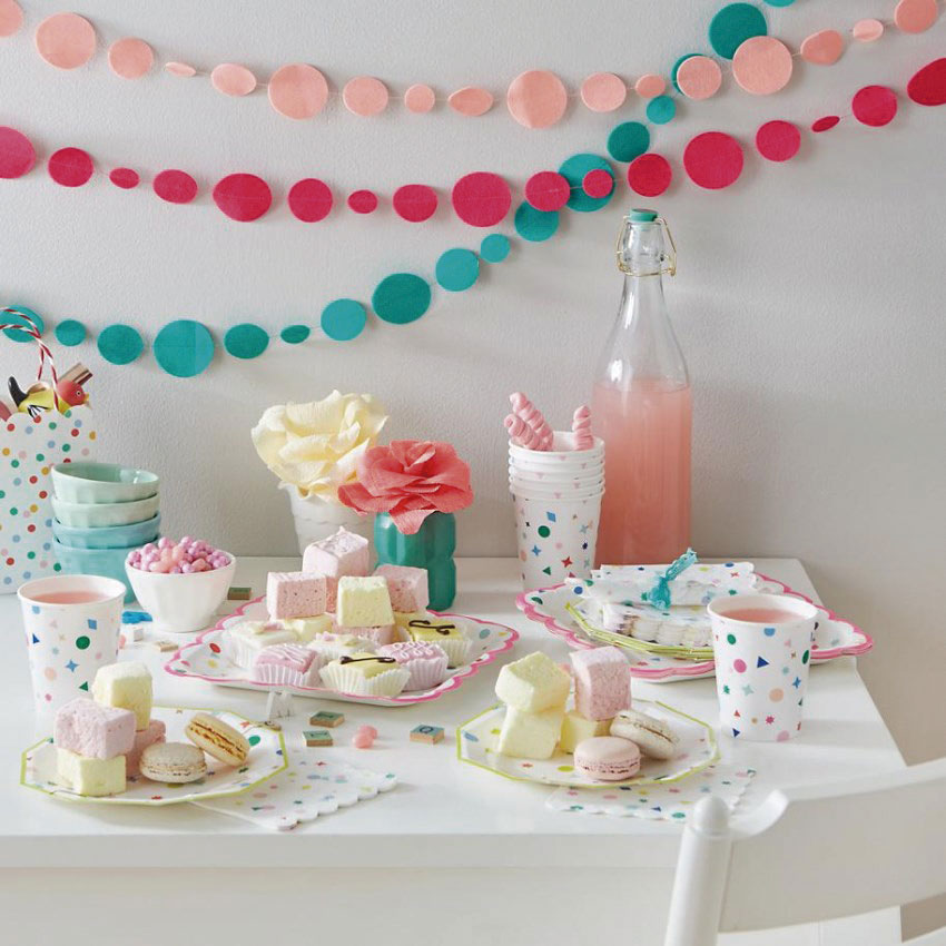 1A-Colorful-party-supplies-from-The-Land-of-Nod