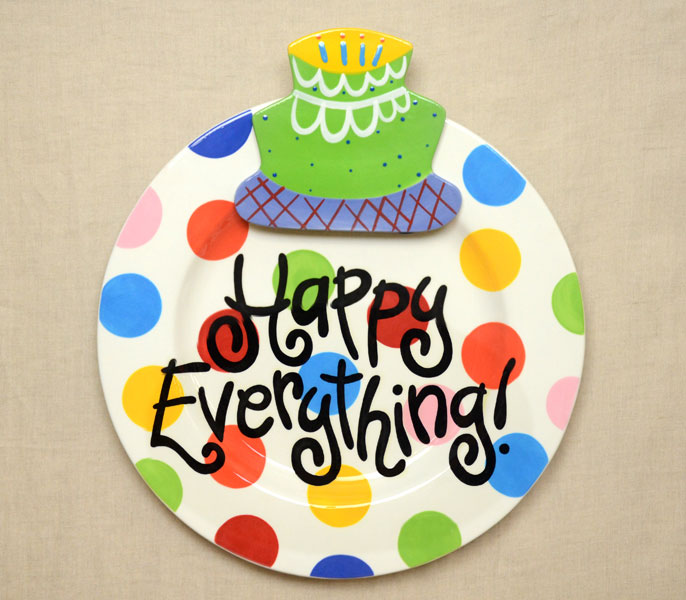 4D-Plato-happy-everithing-colores
