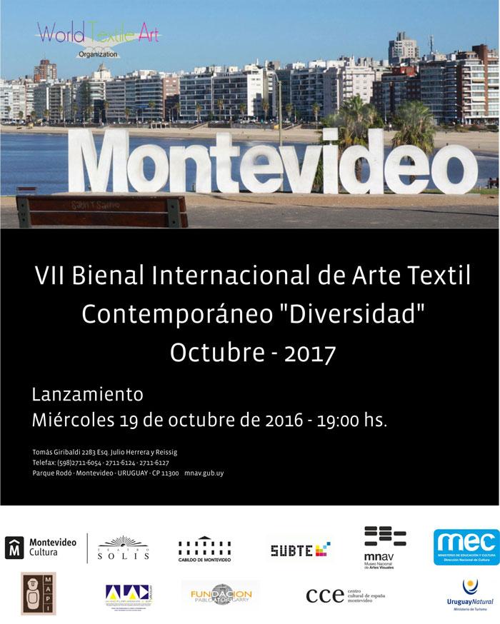 invitacion_textil_27-09