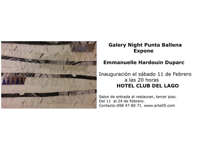 Invitacion Club del Lago (1) en baja