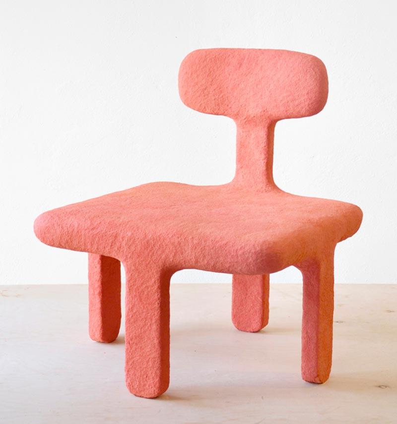 Diseño Polina Miliou.